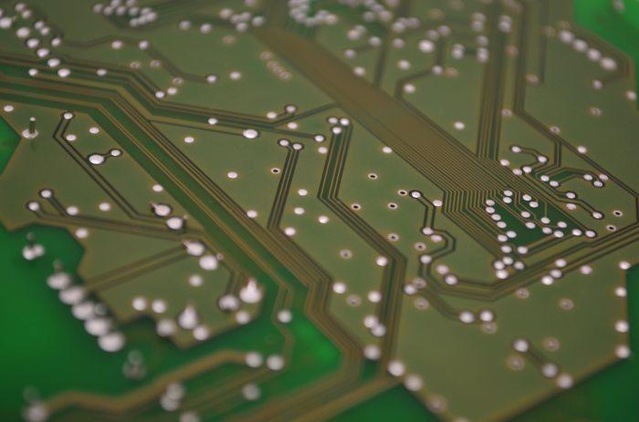 ai-artificial-intelligence-board-326461 (1)