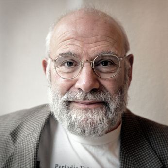OliverSacks_Pinterest