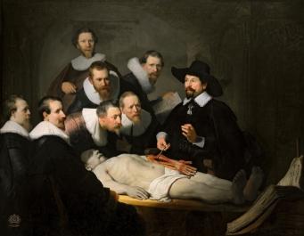 Lezione-anatomia-dottor-Tulp-Rembrandt-analisi